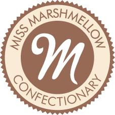 Miss Marshmellow