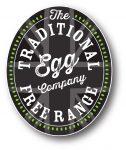 TRADITIONAL FREE RANGE EGG COMPANY