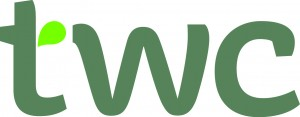WATERCRESS COMPANY The