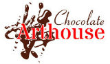 Chocolate Arthouse  The