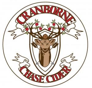 CRANBORNE CHASE CIDER