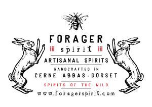 FORAGER SPRIIT